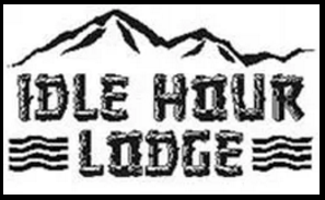 Idle Hour Lodge